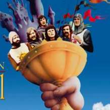 Monty-python-appreciation-night-with-holy-grail-screening-1502270984