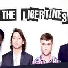The-libertines-15-years-of-up-the-bracket-1507234308