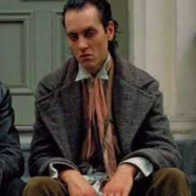 Withnail-i-1515525578