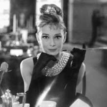 Breakfast-at-tiffany-s-1517057125