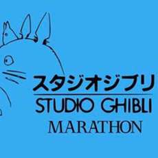 The-studio-ghibli-movie-marathon-1517064925