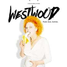Vivienne-westwood-movie-westwood-punk-icon-activist-1519586958