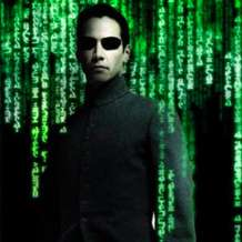 The-matrix-trilogy-1521147007