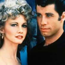 Grease-1526802782