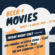 Beer-and-movies-1530117758