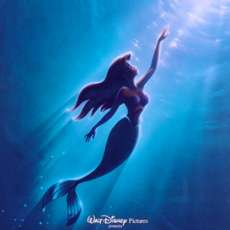 The-little-mermaid-sing-a-long-1533754914