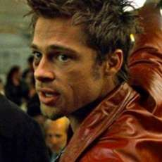 Fight-club-20th-anniversary-screening-1552405788