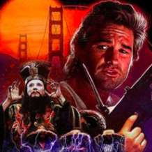Big-trouble-in-little-china-1552406090