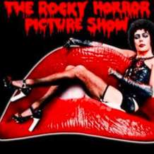 The-rocky-horror-picture-show-1552406202