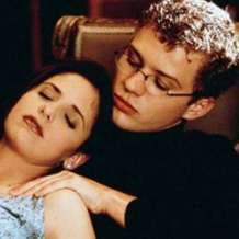 Cruel-intentions-20th-anniversary-1553721095