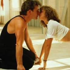 Dirty-dancing-1558435102