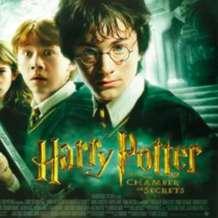 Harry-potter-film-season-the-chamber-of-secrets-1566504702