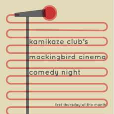 Comedy-night-at-mockingbird-cinema-1574161920
