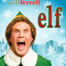 Elf-1575404084
