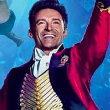 The-greatest-showman-1576845604