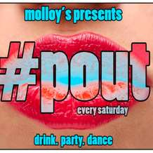 Pout-saturdays-1561499021