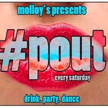 Pout-saturdays-1565297423