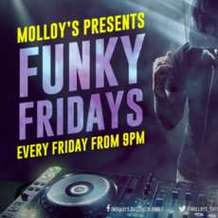 Funky-fridays-1565297720