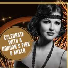 Nye-prohibition-party-1576851833