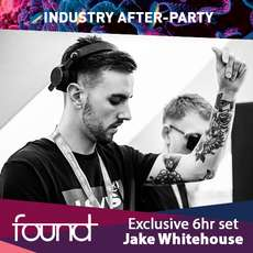 Industry-after-party-1517065653