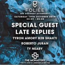 Foliee-3rd-birthday-after-party-1569266755