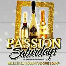 Passion-saturdays-1382957319
