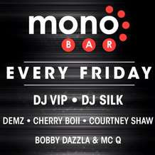 Friday-night-mono-1419803807