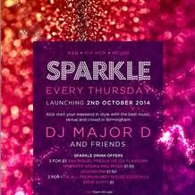 Sparkle-1419805108
