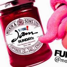 Jam-sundayz-1470729036