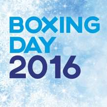 Boxing-day-mooch-bar-1481492905