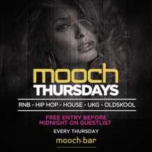 Mooch-thursdays-1482754429