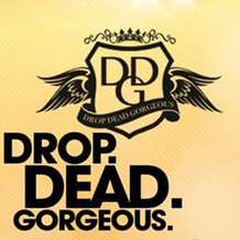 Drop-dead-gorgeous-1492204071