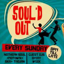 Launch-party-soul-d-out-1518812842