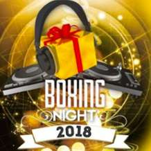 Boxing-night-at-mooch-1544954806