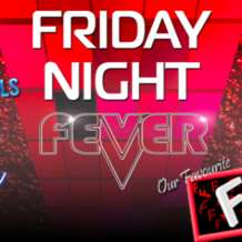 Friday-night-fever-1419837380