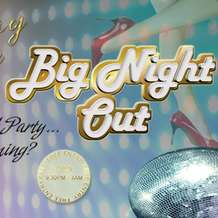 Big-night-out-1419837715