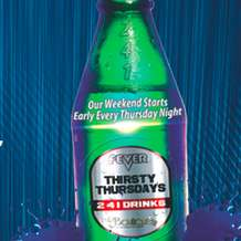 Thirsty-thursdays-1438595316