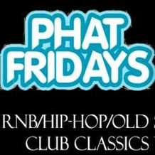 Phat-fridays-1365941751