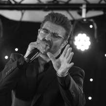 George-michael-tribute-evening-1493637495