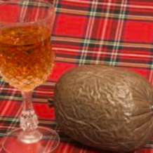 Burns-night-celebration-1515526014