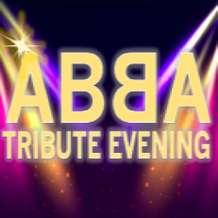 Abba-tribute-1556972626