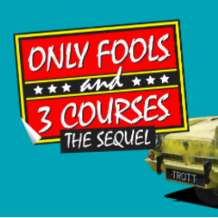 Only-fools-and-3-courses-1556973082