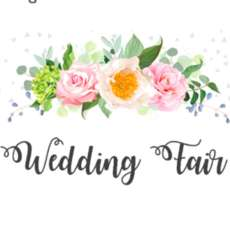 Wedding-fair-1556973167