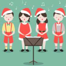 Christmas-carols-afternoon-tea-1556973560