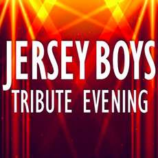 Jersey-boys-tribute-evening-1573727068