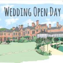 Wedding-open-day-1581605921