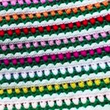 Harborne-handmade-spring-market-1519838038