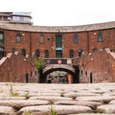 The-roundhouse-in-birmingham-1552406570