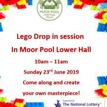 Lego-drop-in-session-1559809761