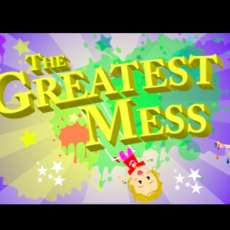 The-greatest-mess-1579107318